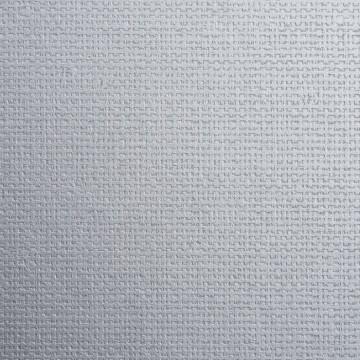 Canvasa 2618.87