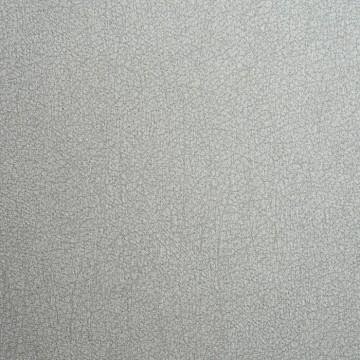 Fenda 2618.02