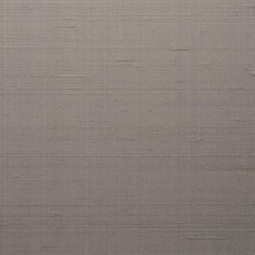Sagar Silk 2613.34