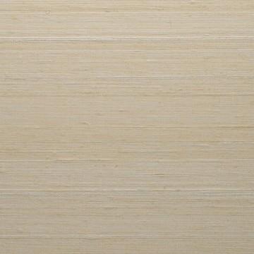Saray Silk 2613.12
