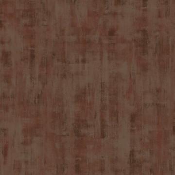 Gideki Aztec TRI901