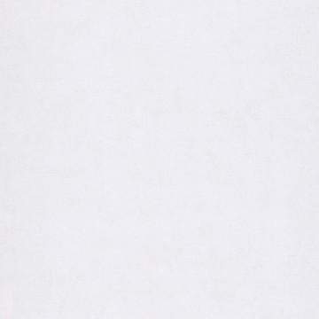 Lys White ARC801