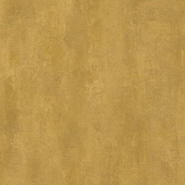 Aponia Acacia pri804