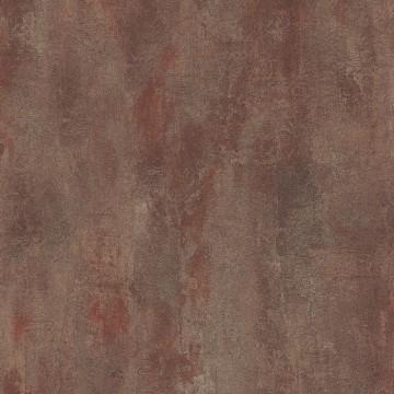 Aponia Henna SOC107