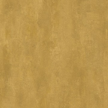 Aponia Metal KENT PRI805