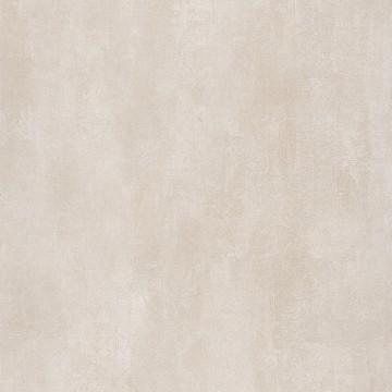 Aponia Parchment TRIBUTE SOC112