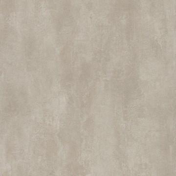 Aponia Sand TRIBUTE SOC113