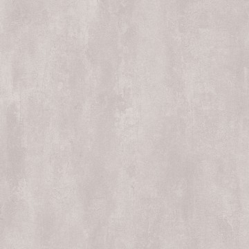 Aponia Skin PRI801