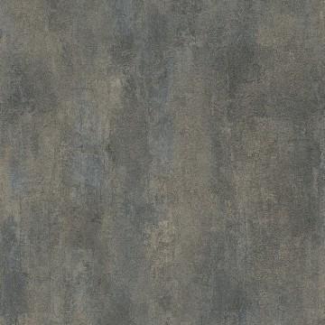 Aponia Slate SOC105