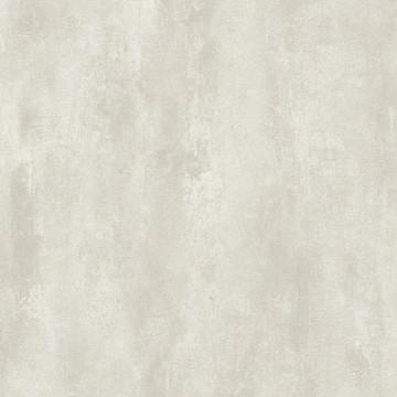 Aponia Swan TRIBUTE KENT PRI806