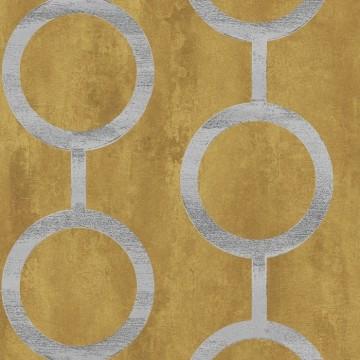 Contemporary Acacia PRI209