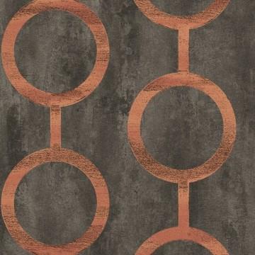 Contemporary Rust PRI203