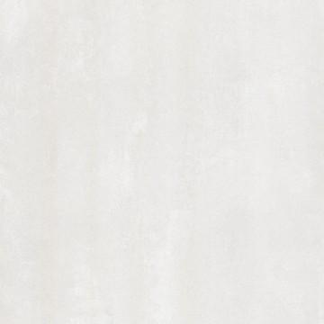 Aponia Star TRIBUTE KENT SOC103
