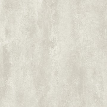 Aponia Swan PRI806