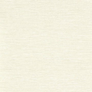 Chronicle 112101 Linen