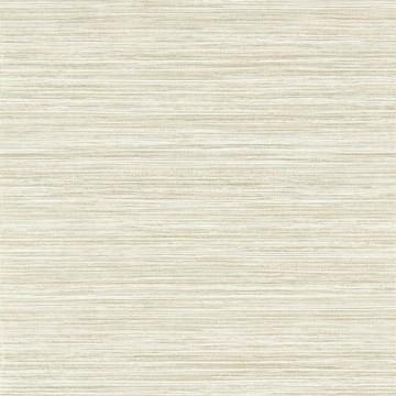 Lisle 112118 Linen