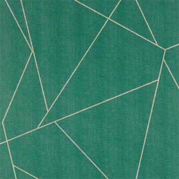 Parapet 112079 Emerald