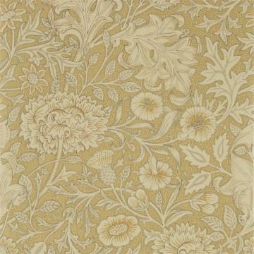 Double Bough 216681 Antique Gold