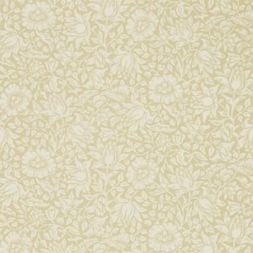 Mallow 216677 Soft Gold