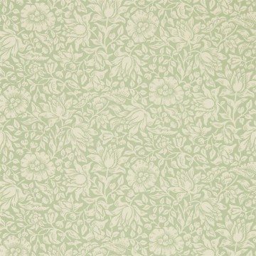 Mallow 216678 Apple Green