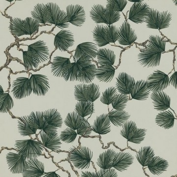 Pine 804-78 Green