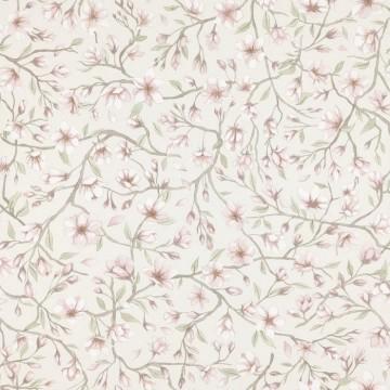 Sakura 235-24 Pink