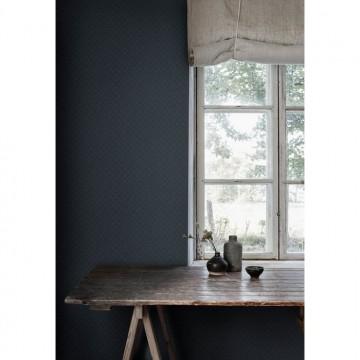 Sashiko 237-96 Dark Blue