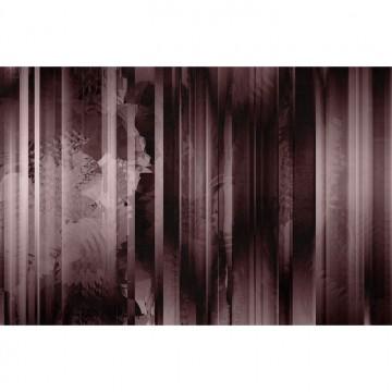Daydream 19008-02