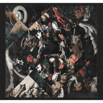Death Nature 19053-01