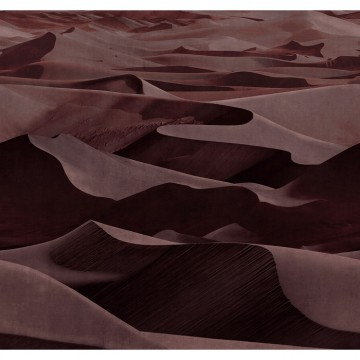 Dune 19011-01