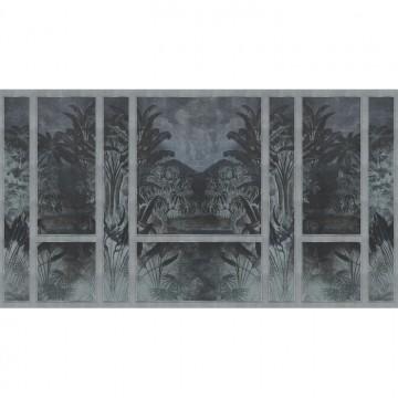 Evanescence 19072-01