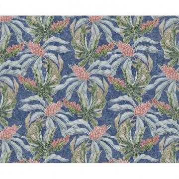 Flowerin 19021-02