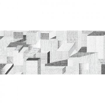 M3212-1 Choiva
