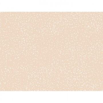 M3214-2 Esmorga