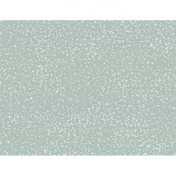 M3214-3 Esmorga