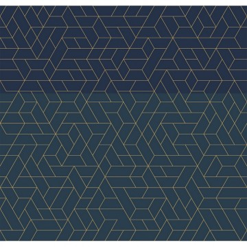 M3218-4 Enxame
