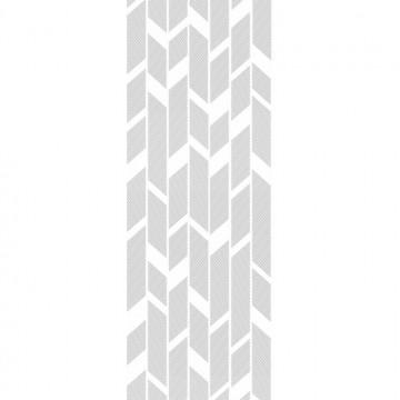 M3220-1 Oeve
