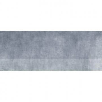 M3221-1 Sarabia