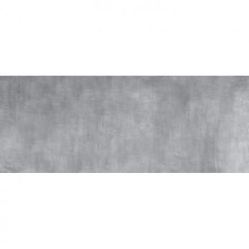 M3221-2 Sarabia