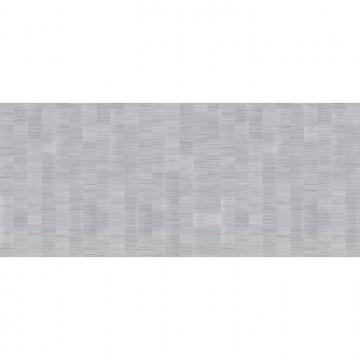 M3222-1 Xornais