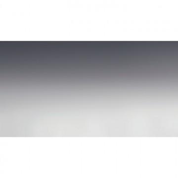 M3228-8 Pousa
