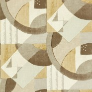 Abstract1928 312889 Taupe