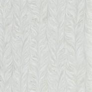 Ebru II 312865 Snow
