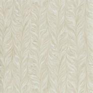 Ebru II 312867 Pale Gold