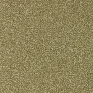 Mosaic 312918 Olivine