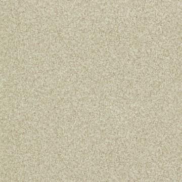 Mosaic 312922 Silver