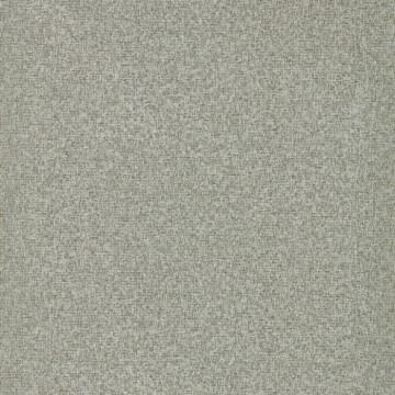 Mosaic 312923 Zinc