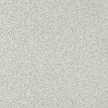 Mosaic 312925 Taylors Grey