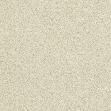 Mosaic 312926 Pale Silver