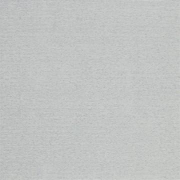 Ormonde 312871 Quartz Architect's White